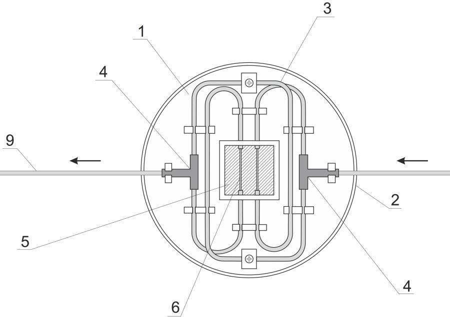 figura1-kadr